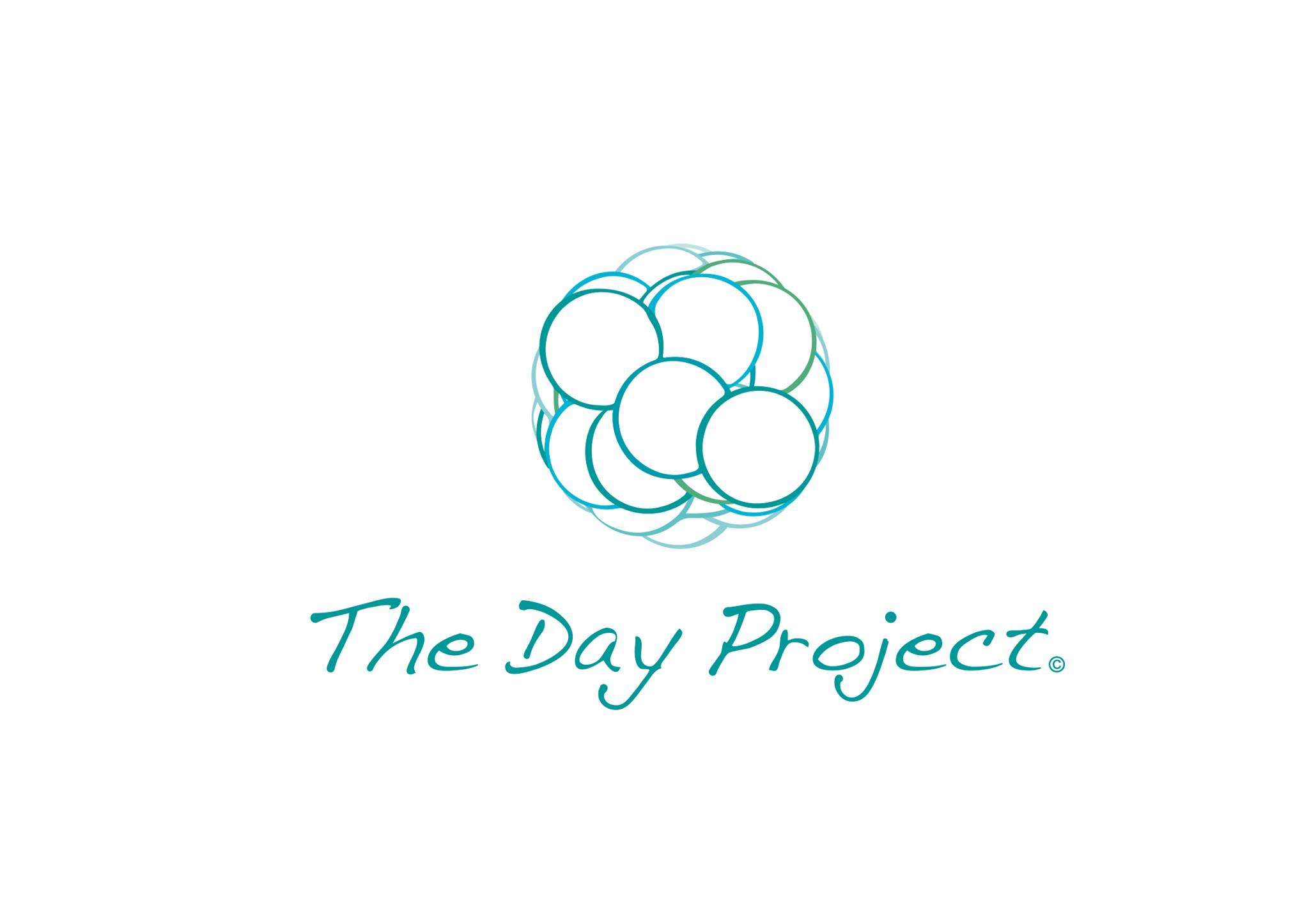 theday logo