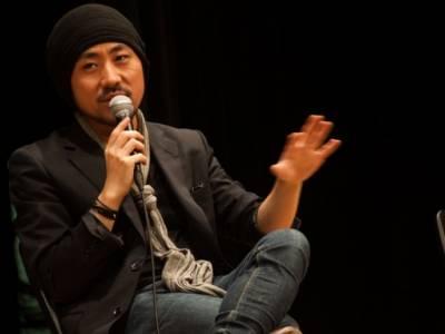 テーマはいつも居場所づくり〜連続起業家・家入一真さんが2012年東京都知事選に立候補したワケ