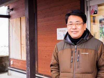 【続・熊本へのラブレター】地域の枠を越えた周遊型阿蘇ツアーで、これからの観光を提案する〜南阿蘇村観光復興プロジェクト交流協議会代表・河津誠さん〜