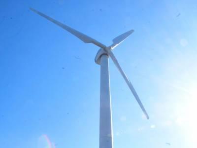 発電所だってDIY〜鎮西風力発電所・原野順二さんの風力、太陽光、水力を活用した複合発電システム